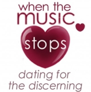 Musical dating agency